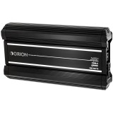 Orion XTR15002 Class AB 2 Channel Full Range Amplifier - Main