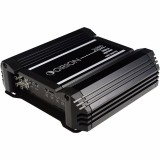 Orion XTR5002 Class AB 2 Channel Full Range Amplifier - 2000 watts