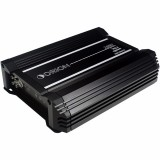 Orion XTR7502 Class AB 2 Channel Full Range Amplifier - 3000 watts