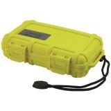 Otterbox 2000-05 2000 Series Waterproof Case Yellow