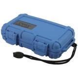 Otterbox 2000-14 2000 Series Waterproof Case Blue