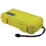 Otterbox 3000-05 3000 Series Waterproof Case Yellow