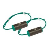 PAC BASS BLOCKER 0-600HZ 4OHM 0-300HZ 8 OHM (2) GREEN