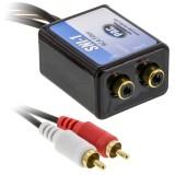 PAC SNI-1 Ground Loop Signal Isolator - Main