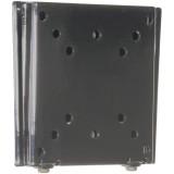 """Peerless PRO PF630 Pro Series Universal 10"""" - 24"""" Flat Panel Wall Mount"""