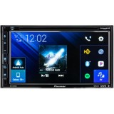 Pioneer AVH-2500NEX Double DIN 7 inch In Dash Car Stereo Receiver