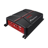 Pioneer GM-A3702 2-Channel Car Amplifier