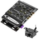 Planet Audio EC10B 2-Way Electronic Crossover - Main