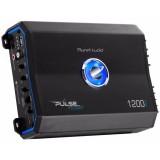Planet Audio PL1200.2 Car Audio Amplifier - Main