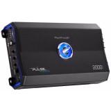 Planet Audio PL2000.1M Monoblock Amplifier - Main