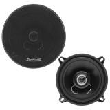 Planet Audio TRQ522 5 1/4 inch Coaxial Car Speakers - Main