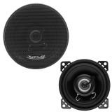 Planet Audio TRQ422 4 inch Coaxial Car Speakers - Main