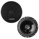 Planet Audio TRQ622 6 1/2 inch Coaxial Car Speakers - Main