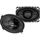 "Pioneer TS-G4620S G-Series 4"" x 6"" 200-Watt 2-Way Coaxial Speakers - Main"