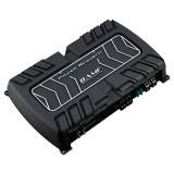 Power Acoustik BAMF4-1800 1800 Watt 4-Channel car amplifier
