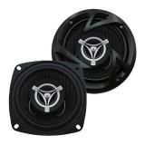 Power Acoustik EF42 4 inch Coaxial - 2 way Car Speakers