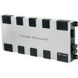 Power Acoustik EG1-10000D Car Stereo Amplifier - Main