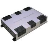 Power Acoustik EG2-1400 Car Stereo Amplifier
