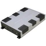 Power Acoustik EG4-1500 Car Stereo Amplifier