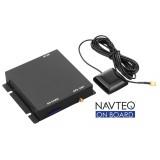 Power Acoustik Navibox-2 NaviBox For INTEQ Models