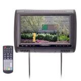 "Power Acoustik PHDM-103 10.3"" 1080P High Definition Headrest with HDMI input - Main"