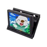 Power Acoustik PT-700MHR 7 inch Widescreen Headrest LCD Monitor