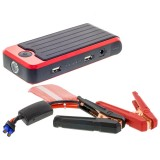 PowerAll PA-XL2 600 Amp Portable Power Center with Jump Start and Phone charging with carrying case