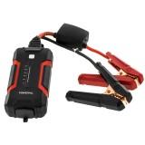 PowerAll XL3 1000 Amp Portable Power Center - Main