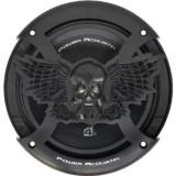 Power Acoustik PR-654N Pro Audio Mid Range Speaker with Neodymium - Main