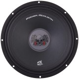 "Power Acoustik PRO.654 Pro Audio Series Mid Range Speaker 6.5"" 170W 4 Ohm"