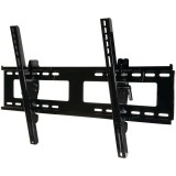 "Peerless PRO PT650 Pro Series Universal 32"" - 56"" Tilt Flat Panel Wall Mount"