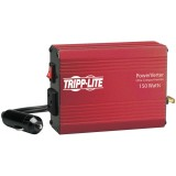 Tripp Lite PV150 150-Watt Power Inverter