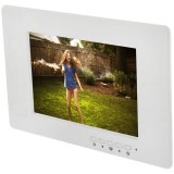 Pyle PLVW125U 12.5 inch 1080p In Wall or Flush mount LCD display - Main