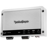 Rockford Fosgate M1200-1D 1200 Watt Class-D Mono Amplifier - Main