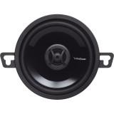 """P132 Punch 2-Way 3.50"""" Full Range Speaker"""