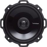 """Rockford Fosgate P16  6"""" 2-Way Full-Range Speaker"""