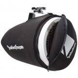 Rockford Fosgate PM265-SPF Wake Tower Speaker Cover - Open zipper