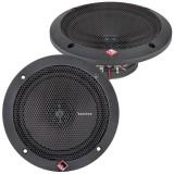 """Rockford Fosgate R1525X2 5.25"""" 2-Way Full-Range Speaker"""