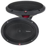 "Rockford Fosgate R169X2 2-Way 6""x9"" Full-Range Speaker"