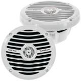 """Rockford Fosgate RM1652 6.5"""" Marine Full Range Speakers System - Main"""