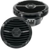 "Rockford Fosgate RM1652B 6.5"" Marine Full Range Speakers System - Main"