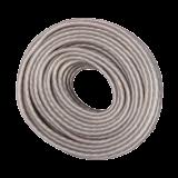 Rockford Fosgate RFWP12-15 15 Foot spool of 12-Gauge Frosted Speaker Wire