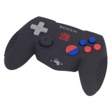 Rosen AP1007 Wireless Game Controller - Main