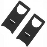Rosen GC1016 Headrest monitor removal keys