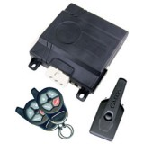 Discontinued - Excalibur by Omega RS-330-EDPB Keyless Entry and Remote Start System