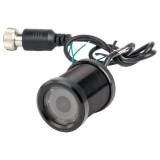 Safesight TOP-SS-5207RNH Flush mount backup camera - Main
