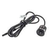 Safesight SC0302 Micro Flush Back Up Camera