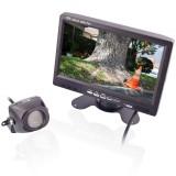 Safesight SC9003V5 Backup camera system - Main