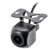 Safesight TOP-SS-460 Micro Reverse Backup Camera for lip mounting