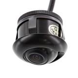 Safesight TOP-SS-442M Rotating Ball Type CMOS Camera - Micro ball camera